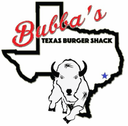 Bubba's Texas Burger Shack